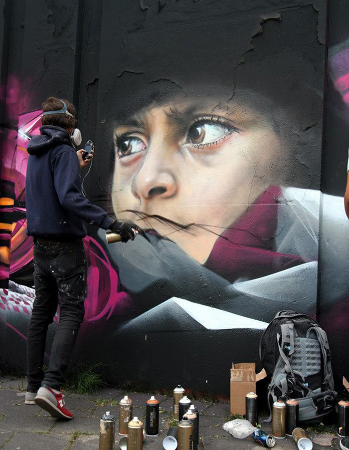 Adnate at Step in the Arena_705