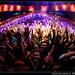 Lindsey Stirling - 013 (Tilburg) 04/11/2014