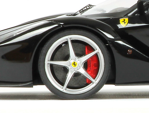 laferrari-part-ruota