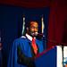 UWI, Open Campus Graduation 2014