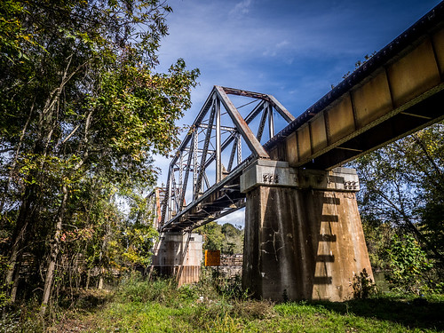 Savannah River from Stokes Bluff with LCU Nov 7, 2014, 4-18 PM Nov 8, 2014, 12-44 PM