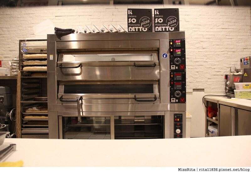 台中 商業午 IL Sonetto (IL Sonetto 聖娜朵 義式11
