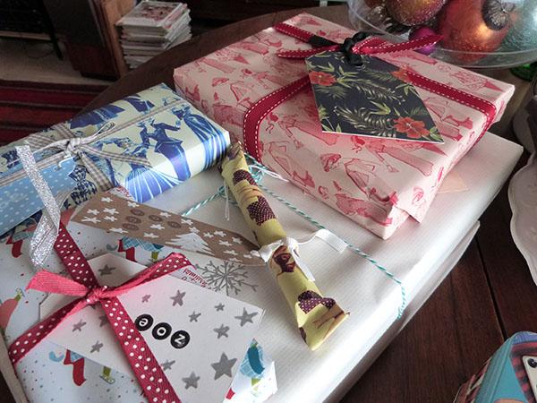 paquets 1
