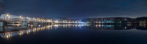 county new city bridge panorama music mountains reflection station night river flow hope town december alone quiet you pennsylvania free s historic pa deleware delaware bucks current counties 2014 hunterdon