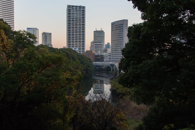 tokyo-elsewhere-3
