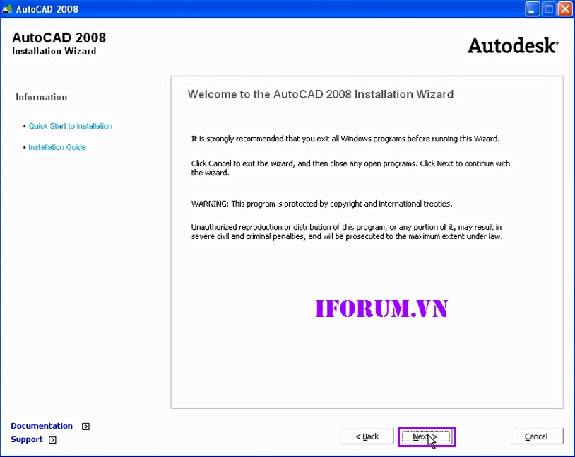 keygen autocad 2007 rar free download