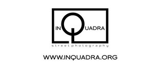 I'm the new member of the street photography collective InQuadra!