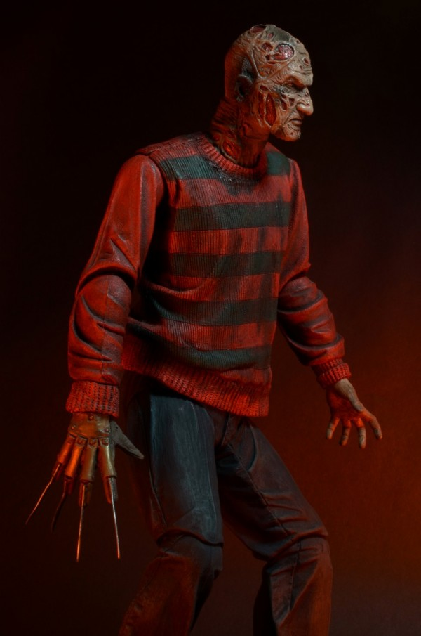 NECA_Freddy_30TH_01