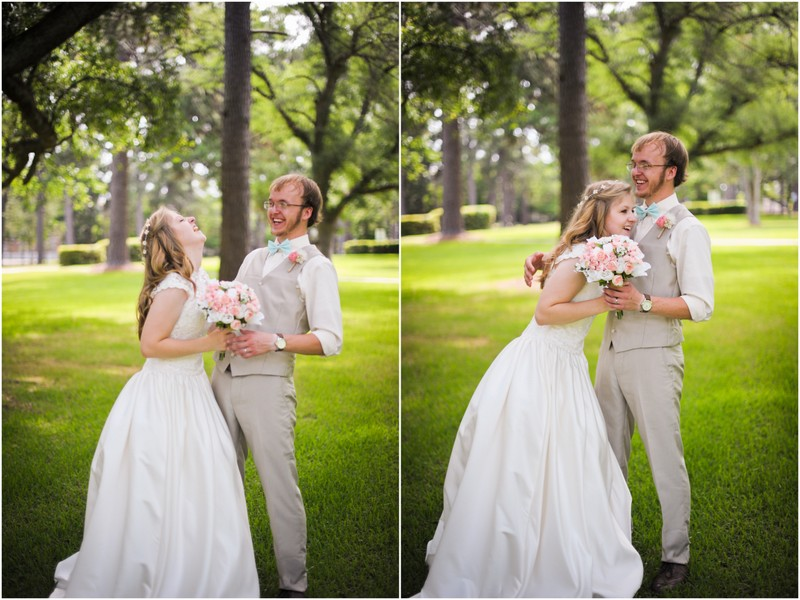 1-Favorite Wedding portraits from 20146