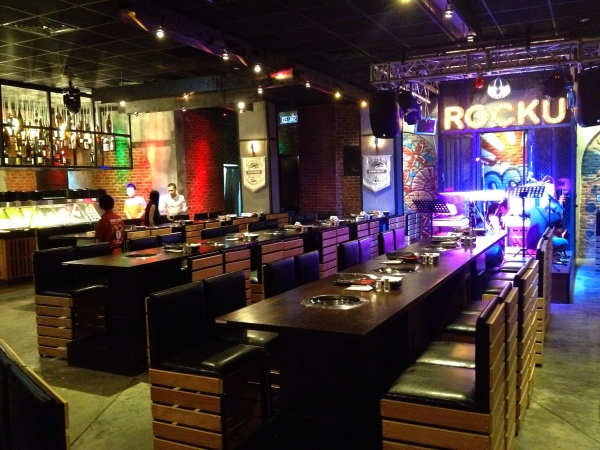 rocku-restaurant-layout