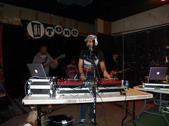 224 4 Soul Band & DJ