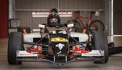 go-kart(0.0), kart racing(0.0), sport venue(0.0), touring car(0.0), race track(0.0), supercar(0.0), auto racing(1.0), automobile(1.0), racing(1.0), vehicle(1.0), sports(1.0), race(1.0), automotive design(1.0), open-wheel car(1.0), formula racing(1.0), motorsport(1.0), formula one(1.0), formula one car(1.0), sports car(1.0),