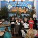 2015.01.16 Spotkanie opłatkowe w Chełmsku