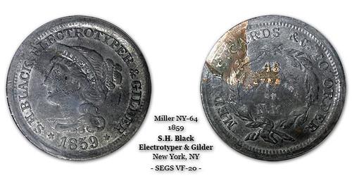 NY-64-SHBlack-Combined