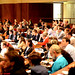 011 The Auditorium by btconference2014