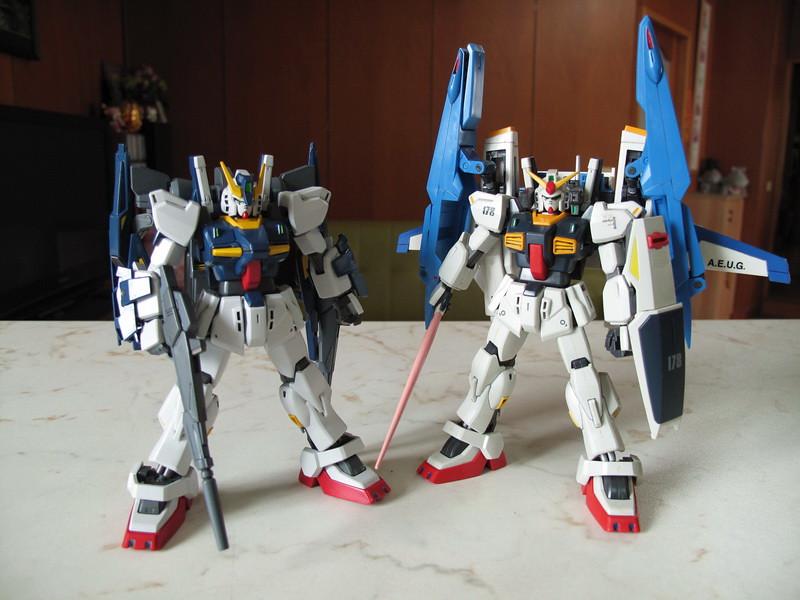 BuildMK2-14