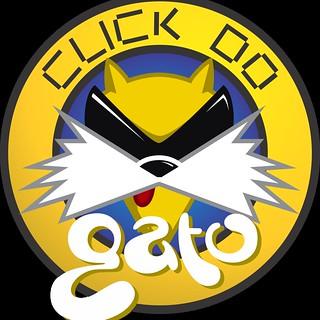 click do gato