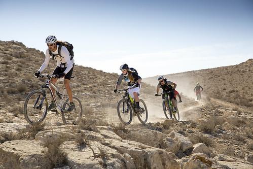 IMG_1841_bike riding_Negev 10_Alon Ron_IMOT