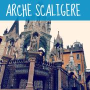 http://hojeconhecemos.blogspot.com.es/2012/10/do-arche-scaligere-verona-italia.html