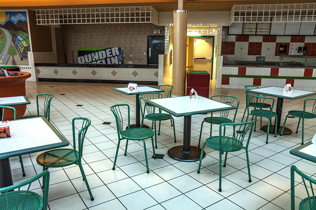 Steamtown-Mall-in-11-14--Scranton-2
