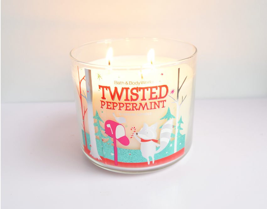twisted5
