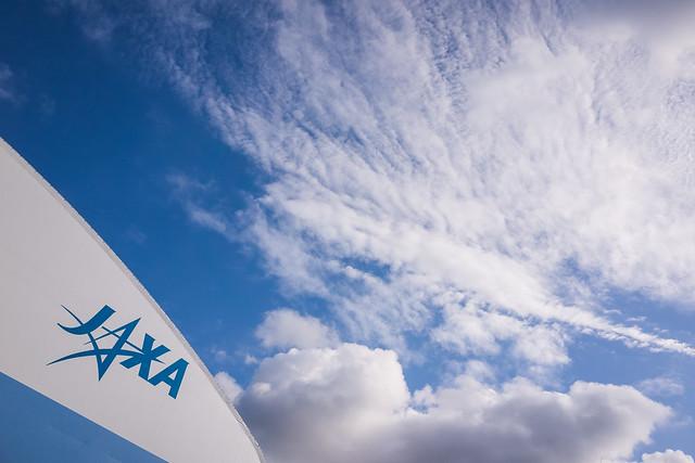 20141207_10_JAXA 筑波宇宙センター