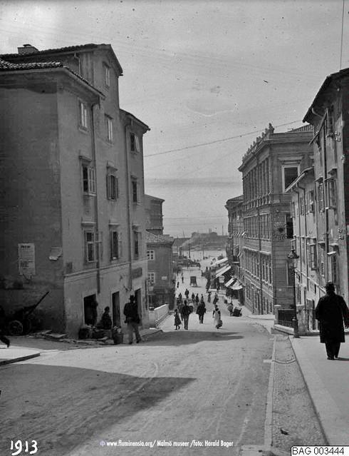 rijeka2_1913