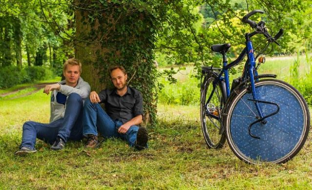 1_bicicletasolar.jpg