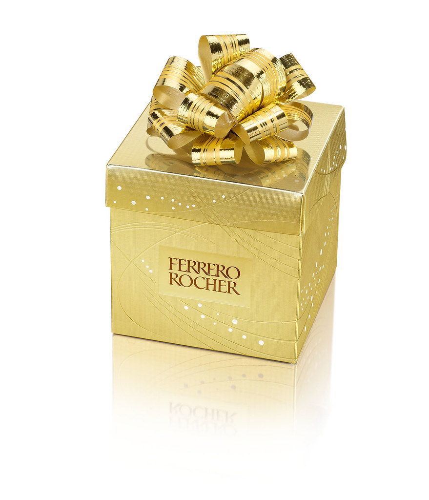 singapore gift box with Make Santa Jealous 5 Fabulous Ferrero Gift Ideas on Designing Setting Up Your Cnc Control Box also Product product id 1334 likewise The Botanist Islay Dry Gin as well Product info together with Split Heart Necklace Best Friends Necklace Friendship Necklace.