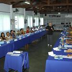Delegados sindicais em Mogi das Cruzes  (1)