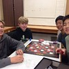 Games Week at the Mira Costa Library