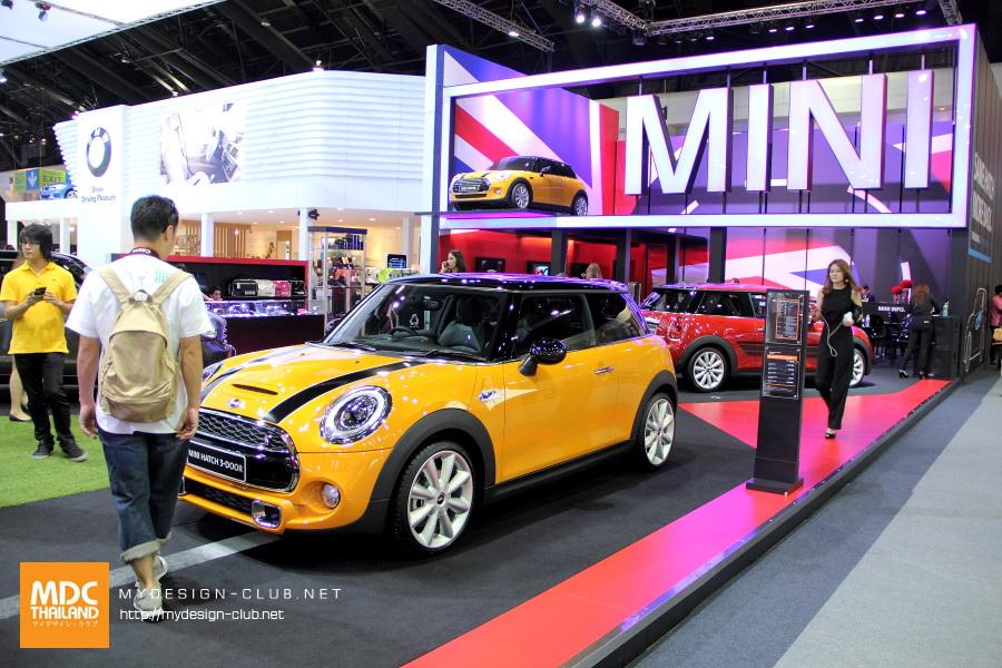 MDC-Motorshow2014-043