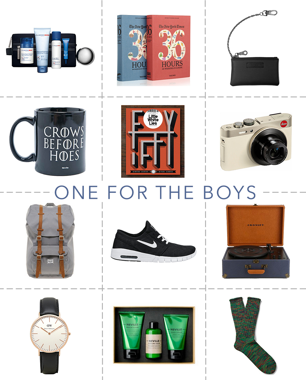 christmas-gift-guide-boys