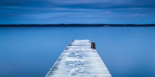 winter lake snow blur cold ice water landscape pier still scenery frost december afternoon cloudy jetty overcast frosty calm wharf lumi talvi maisema vesi järvi jää cokin laituri näsijärvi joulukuu tyyni ndgrad pilvinen jäinen iltapäivä
