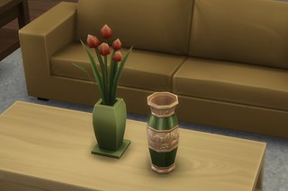 tutorial using the moveobjectson cheat in the sims 4 simsvip. Black Bedroom Furniture Sets. Home Design Ideas