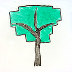 _Tree