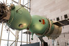 Apollo-Soyuz Test Program