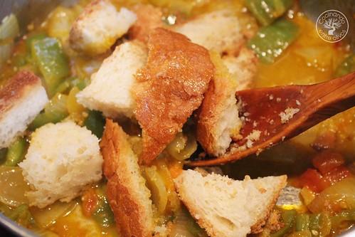 Cazuela de boquerones www.cocinandoentreolivos.com (10)