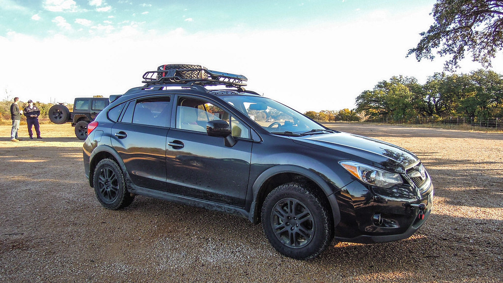 texas offroad meet thanksgiving 2014 pictures videos subaru forester owners forum. Black Bedroom Furniture Sets. Home Design Ideas