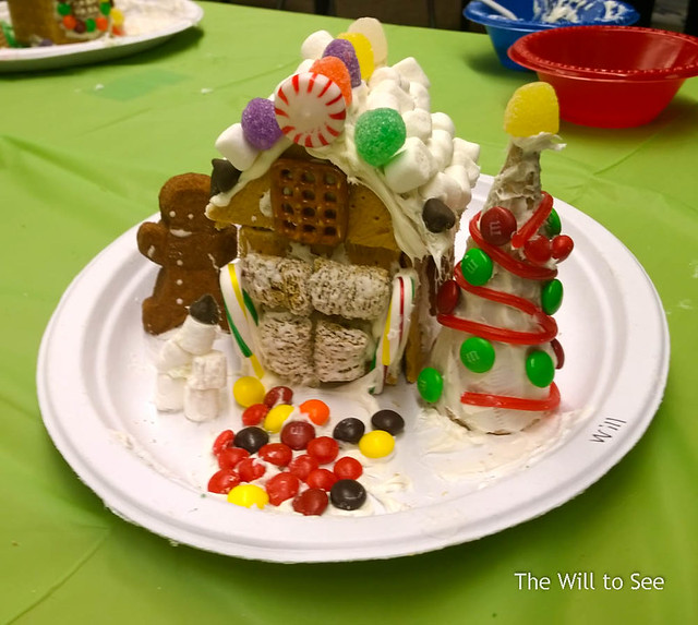 Will gingerbread house.jpg