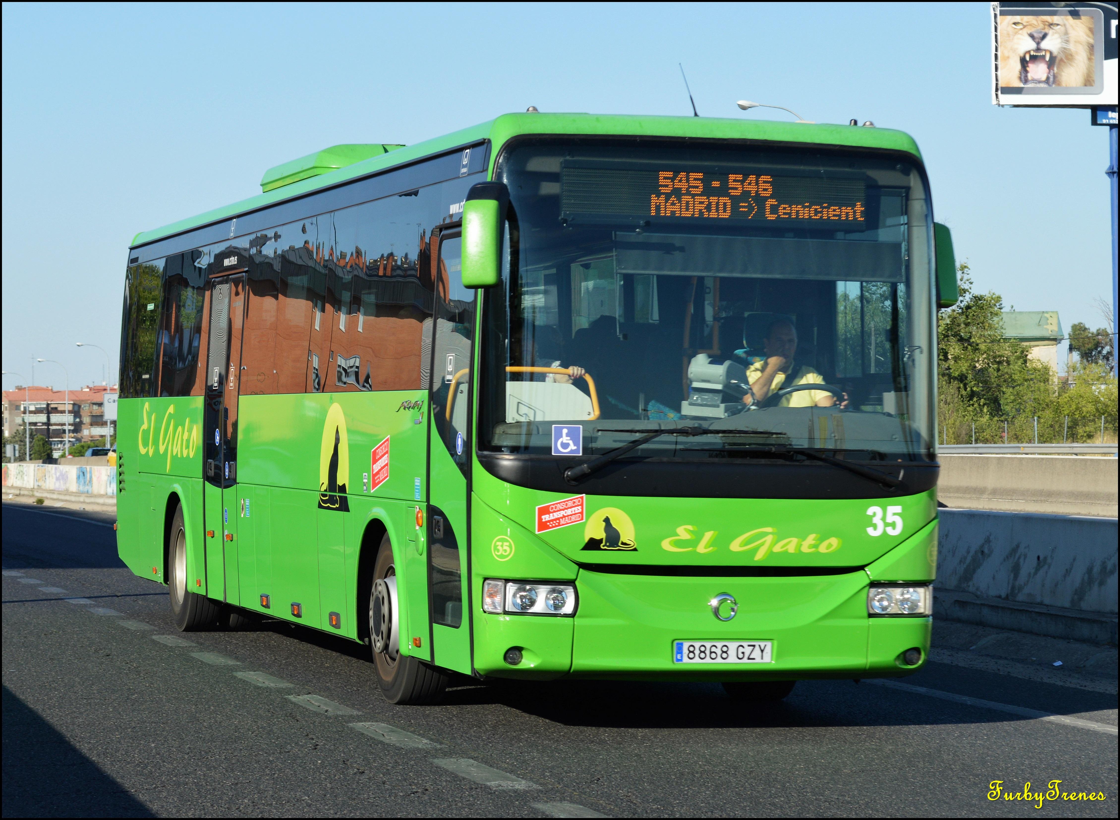 Empresa El Gato S.L 15893343897_329bc11292_o