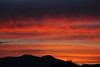 Sunrise 12 16 15 #09