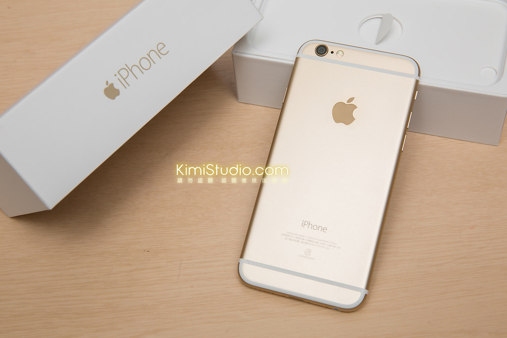 2014.09.26 iPhone 6-019
