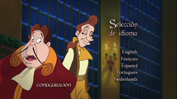 15927039605 a19ffda953 o - La Bella y la Bestia 2 [DVD9][Castellano, Ingles, Francés, Holandés, Portugués][1997][1Fichier-Mega]