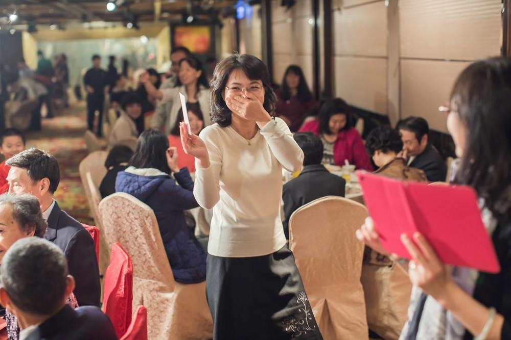 20141115 (1243)台北婚攝推薦-婚攝罐頭
