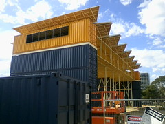 shipping_container_building_acton_park_canberra_2