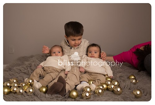 bliss photography-59016