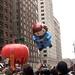 DSC_2924-Macy's Thanksgiving Parade -NYC 2014 by newdasilva@flickr.com