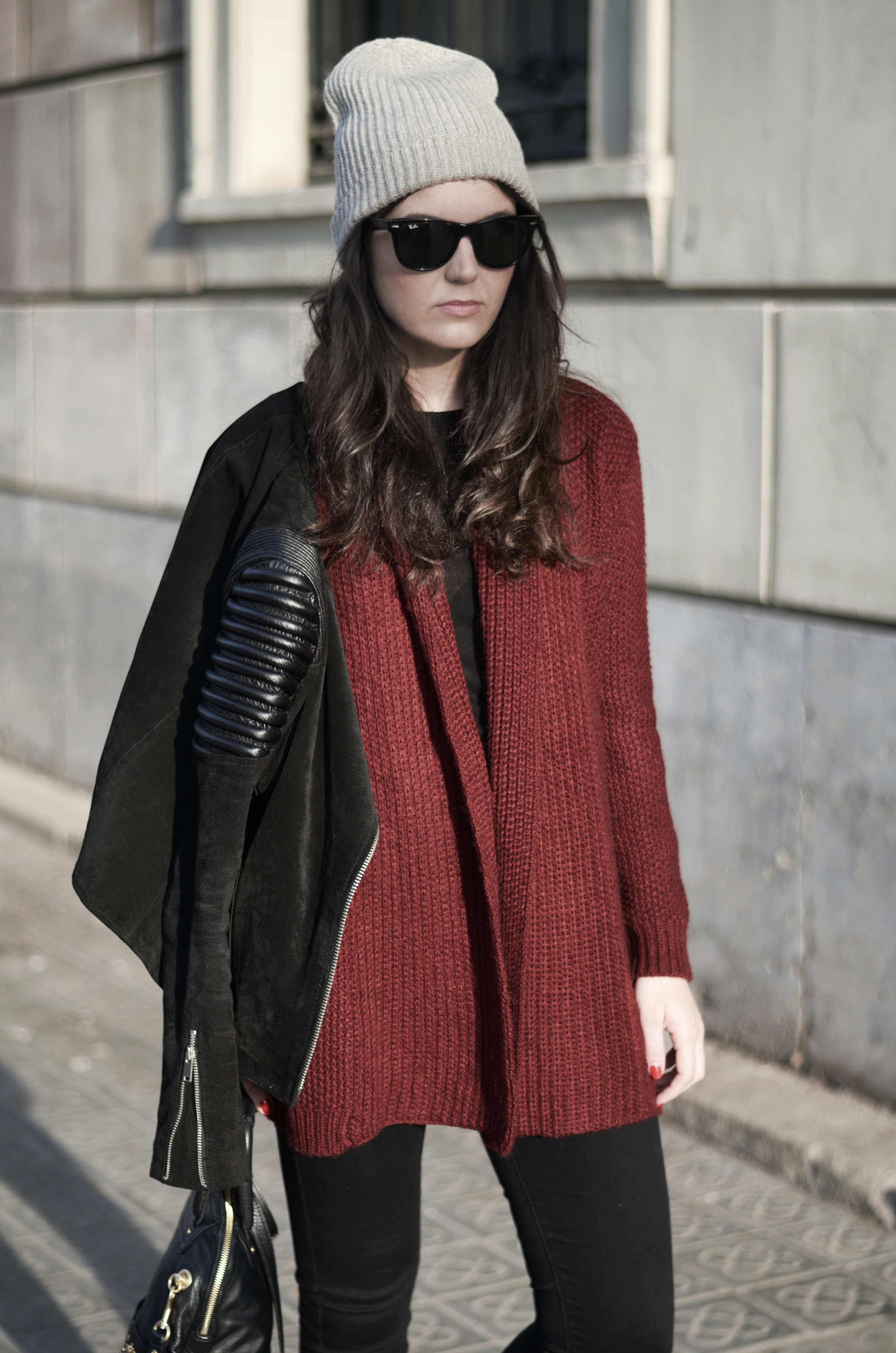 fashionpills7