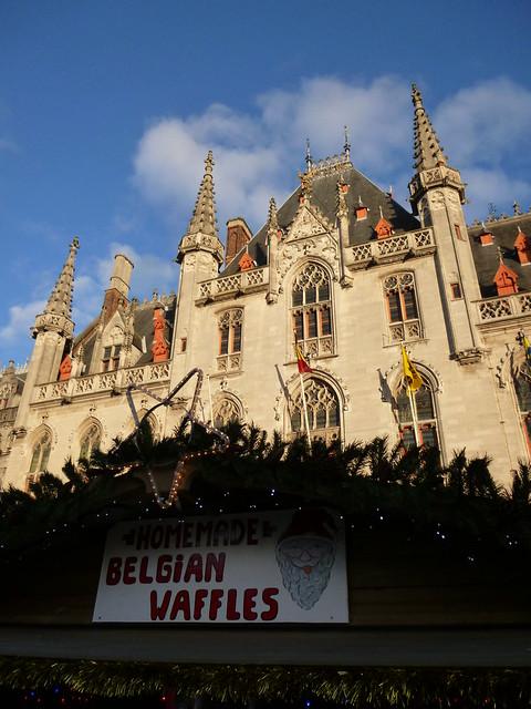 Bruges 2014 (27)
